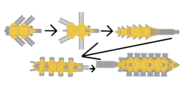RK-1-5