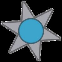 Hexa-Lancer.png
