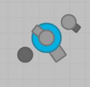 Auto-GloveGlitch2