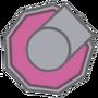 Developer notice icon.png