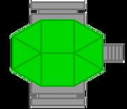 AWP-69