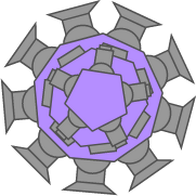 GaeaCelestial