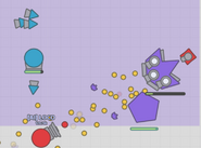 Colliderimage2