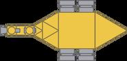AWP-8