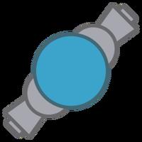 Sprayer-2.png