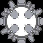 EK-4 (AU)