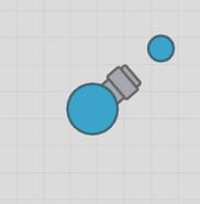 Mini Grower firing