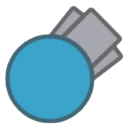 High res Minishot
