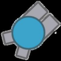 Rotor.png