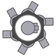 EK-1-0