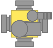 AWP-1