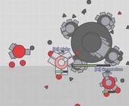 Asteroidimage4