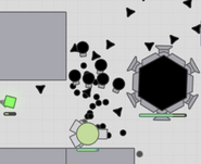 Roguepalisadeimage2