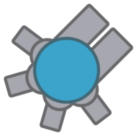 Inductor.png