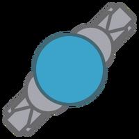 Bomb-2.png