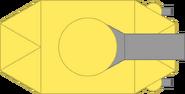 AWP-11