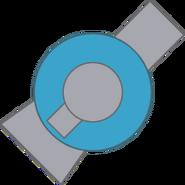 Hybrid Basicception