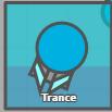 Tranceupgrade