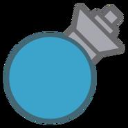Antivaxxer