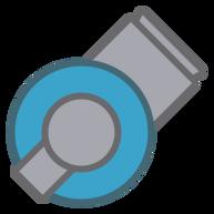 Auto-Launcher.png