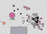 Blitzkriegimage5