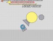 Arena Trapper2