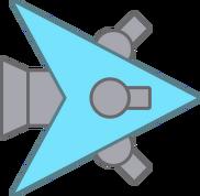 Vanguard (Boss)
