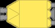 AWP-21