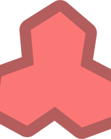 Triblade.png
