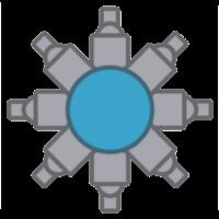 Octoceptioner