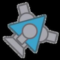 Mini Vanguard.png
