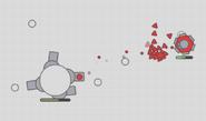 Fallenautotankimage2