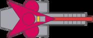 ROD-1