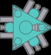 SS-2-B