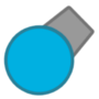 TESTBED notice icon.png