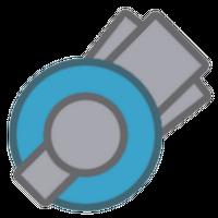 Auto Minishot.png