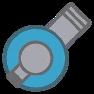 Minigunception.png