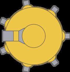 Lemonicus