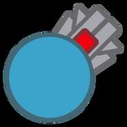 Aerobat (Pelleter)
