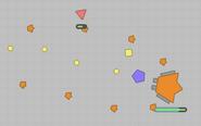 Trapefighterimage3