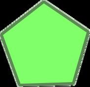 GreenBeta