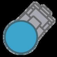 Mini Gunner.png