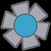 Hexa-Machine.png