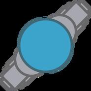Arquebus-2