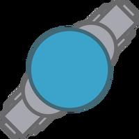 Arquebus-2.png