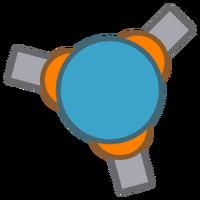 Auto-Shields.png