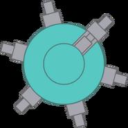 SS-1-S