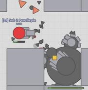 Asteroidimage3