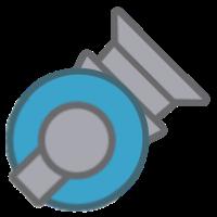 Auto-Armory