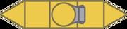 AWP-39 Lite.png